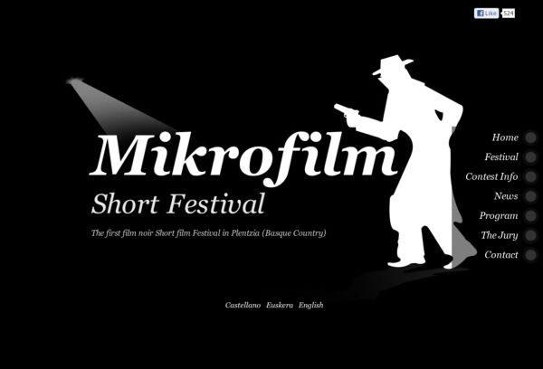 wwwmikrofilmfestivalcom