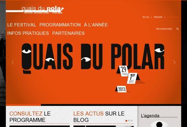 wwwquaisdupolarcom