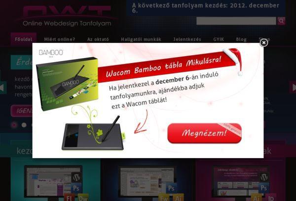 webdesigntanfolyamcom