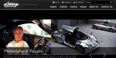 wwwegaragecom