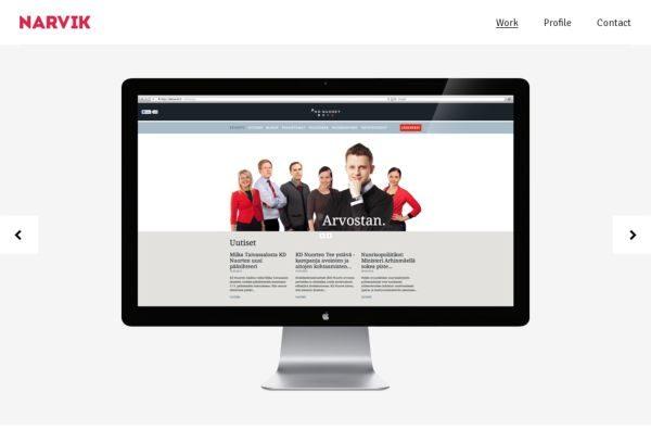 wwwnarvikfi