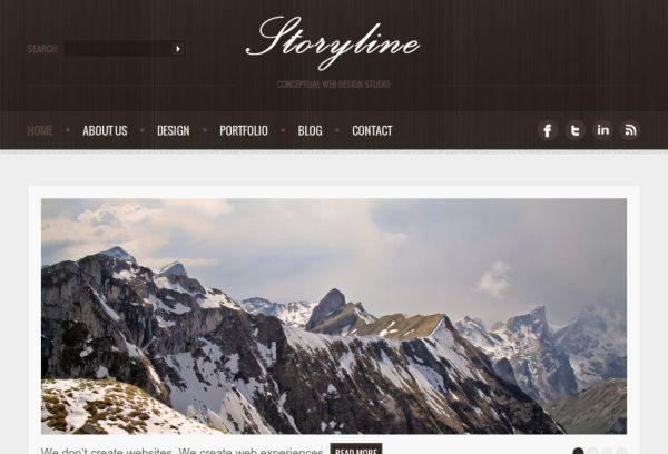 wwwstorylinedesignbe