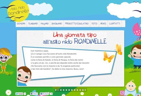 wwwasilonidorondinelleit