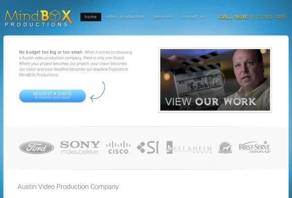 wwwmindboxproductionscom