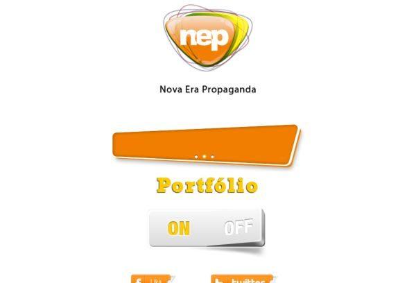 wwwnovaeraprocombr