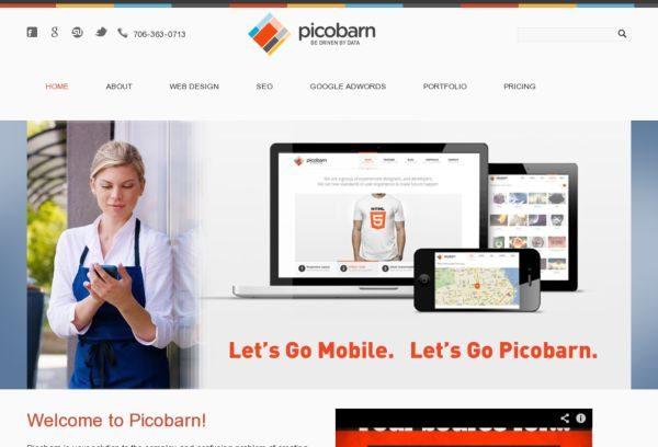 picobarncom