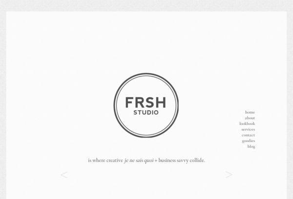 wwwfrshstudiocom