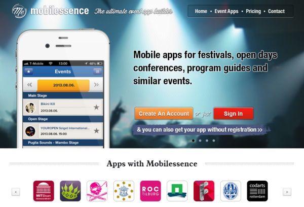 mobilessencecom
