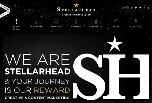 stellarheadcom
