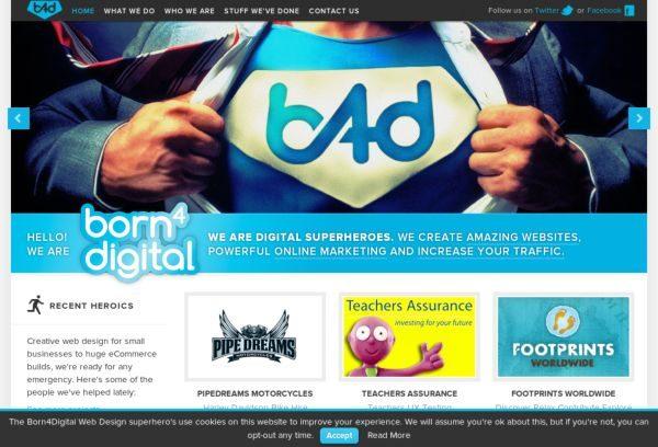 wwwborn4digitalcom