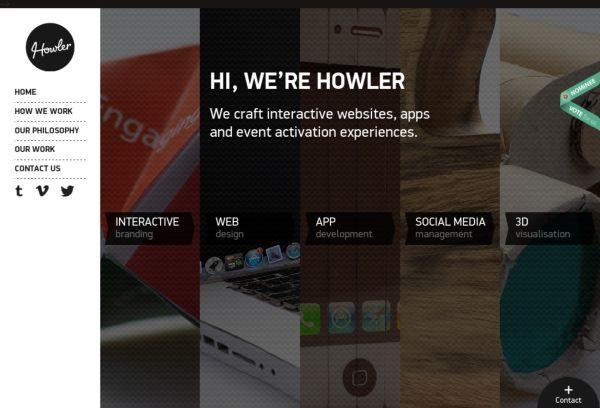 wwwhowlerdigitalcomau