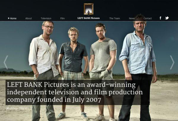 wwwleftbankpicturescouk