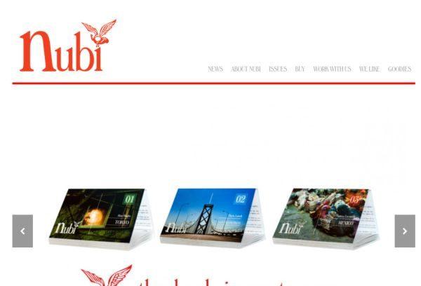 wwwnubiphotoscom