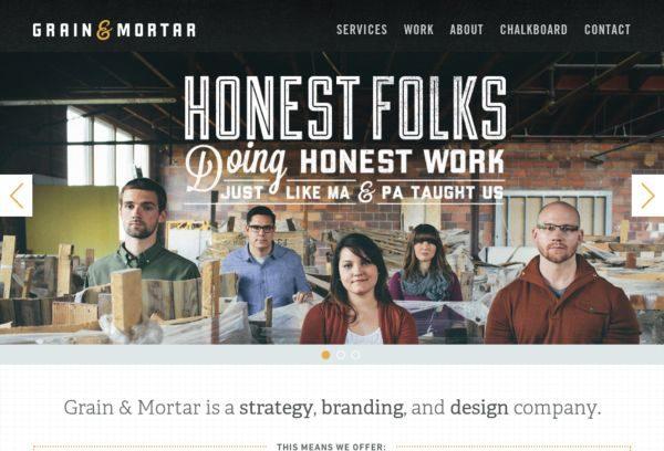 wwwgrainandmortarcom