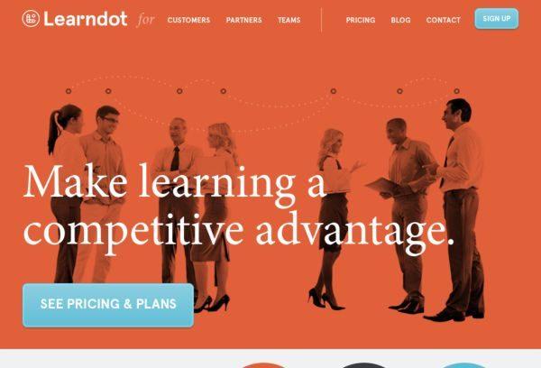 learndotcom