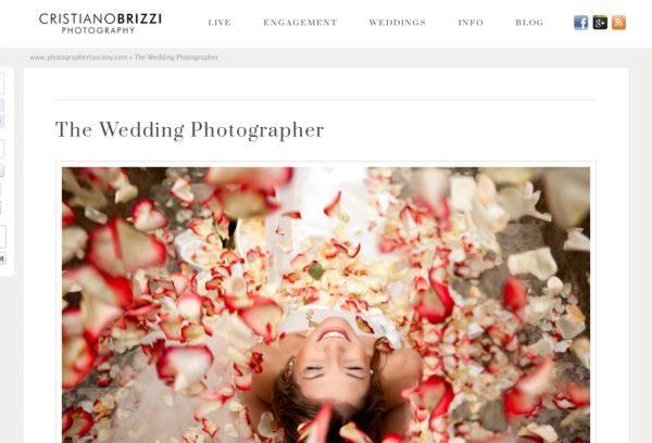 wwwphotographertuscanycomwedding