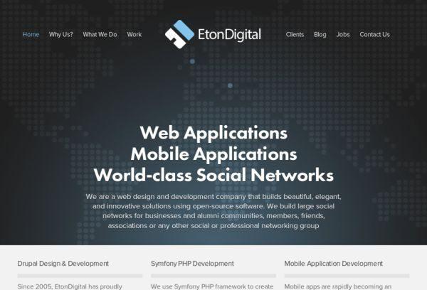 wwwetondigitalcom