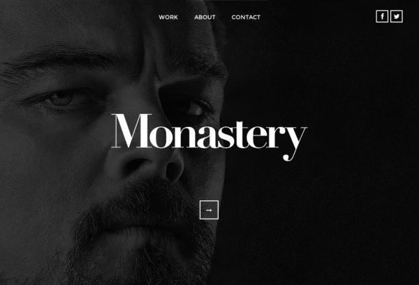 monasterydesigncom