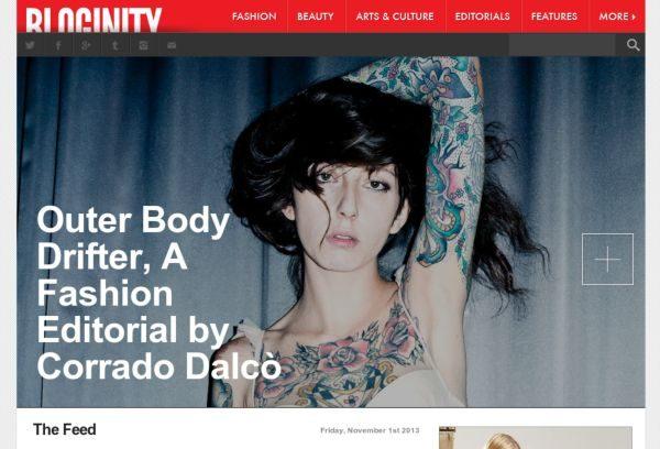 wwwbloginitycom