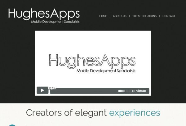 wwwhughesappscom