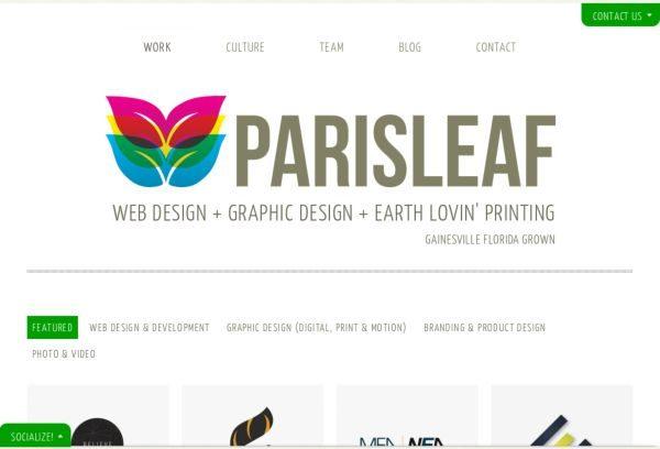wwwparisleafcom