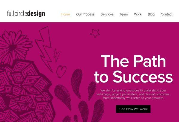 wwwfullcircledesignco