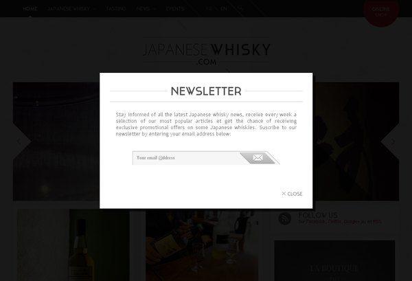 wwwjapanese whiskycom