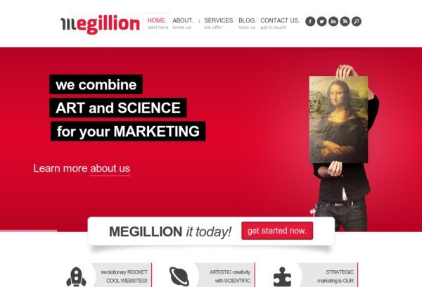 wwwmegillioncom