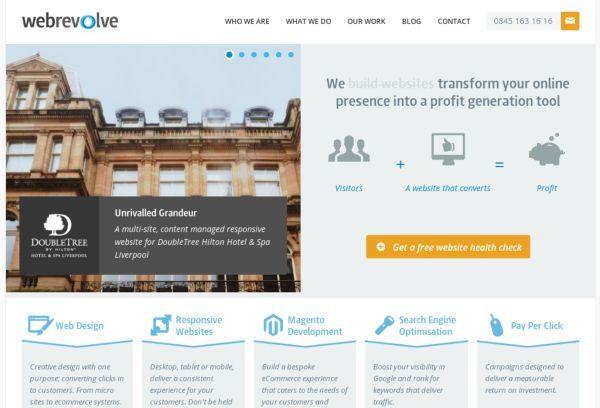 wwwwebrevolvecom