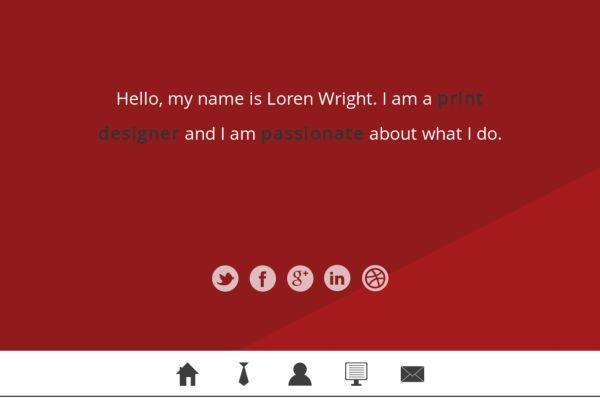 lorenwrightdesigncom
