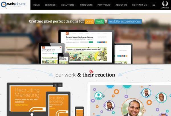 webreinventcom