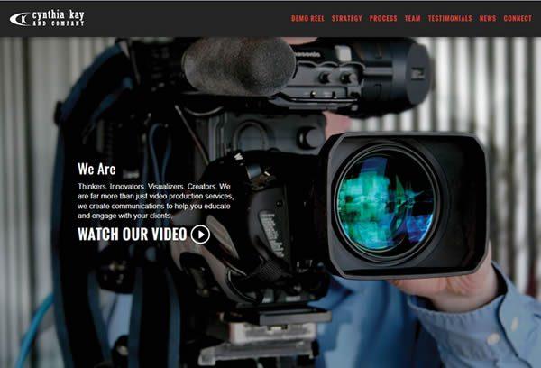 wwwthinkckcom