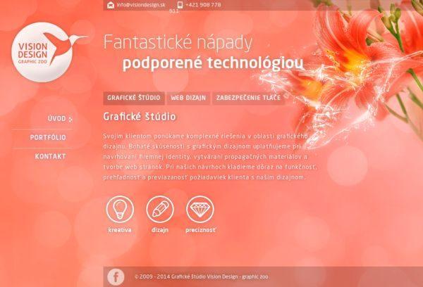 wwwvisiondesignsk