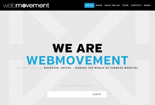 wwwwebmovementllccom