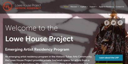 lowehouseprojectcom