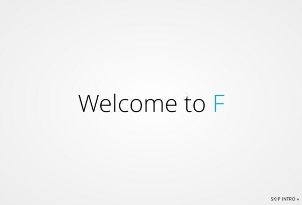 wwwfccreativeco