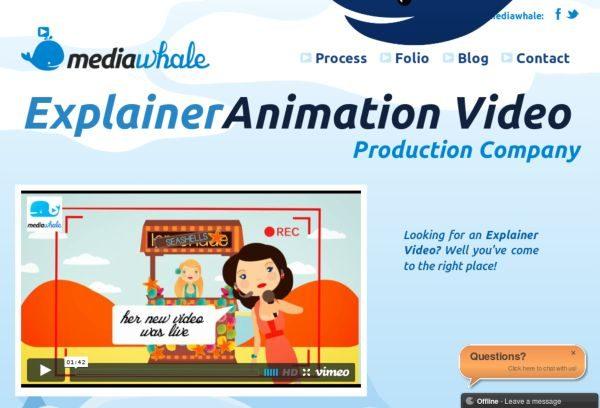 wwwmediawhalecom
