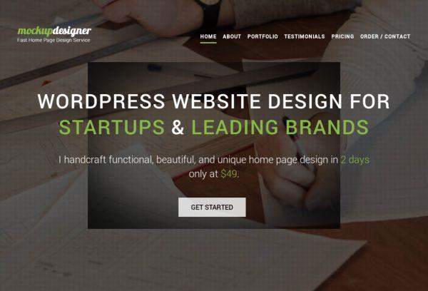 wwwmockupdesignercom