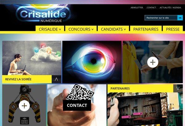 wwwcrisalide numeriquefr