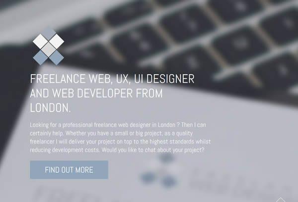 wwwfreelancewebdesignerlondonnet
