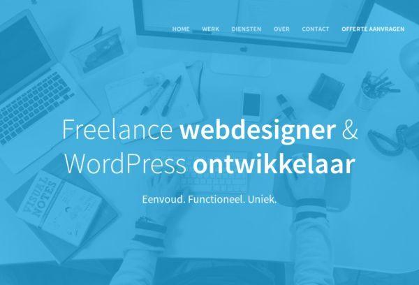 wwwmk designsnl
