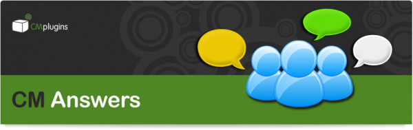 answers plugin wordpress discussion group forum