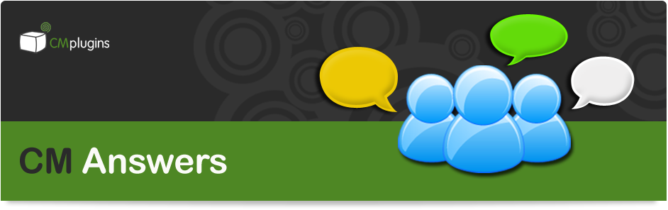 answers-plugin-wordpress-discussion-group-forum