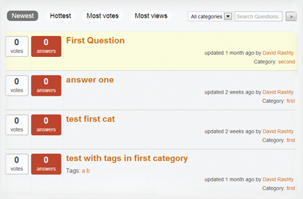 cm-answers-plugin-for-wordpress2