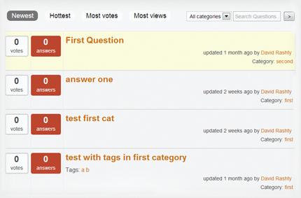 cm-answers-plugin-for-wordpress2