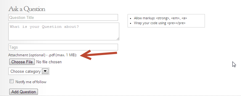 cm-answers-plugin-for-wordpress5