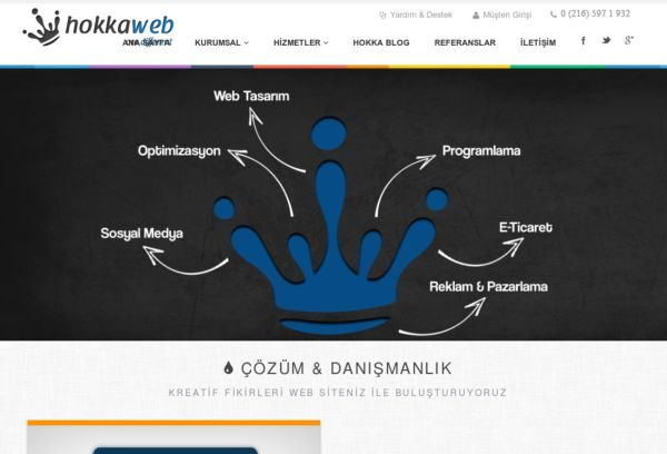 wwwhokkawebcom