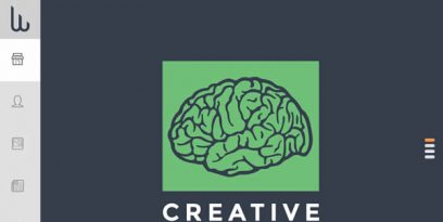 wwwwebcanvasdesigncouk