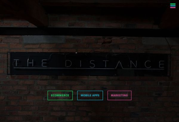 thedistancecouk