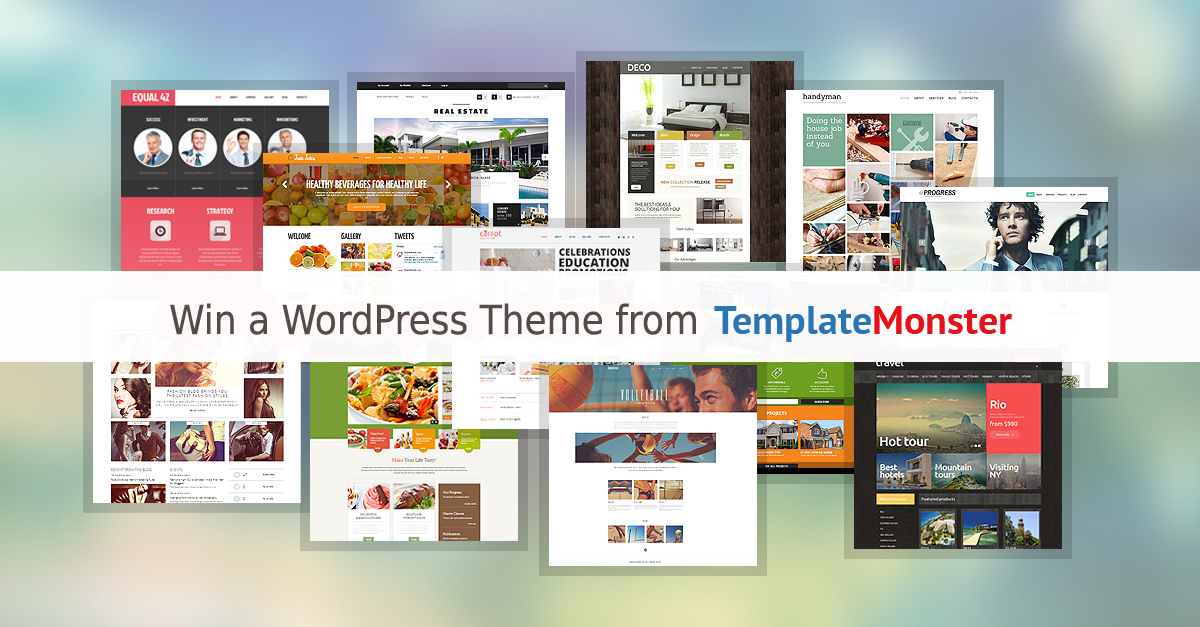 Win-WP-theme-TemplateMonster